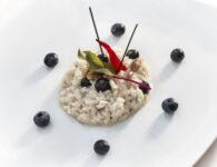 Le Palme food3