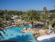 Le Palme pool3