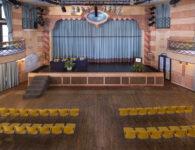 Le Palme teatro1