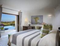 Pitrizza-Three bedroom villa - Shardana