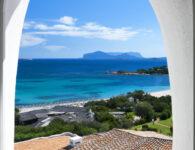Romazzino-Bay view 1