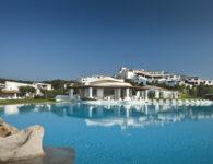 Romazzino-Swimming Pool 1