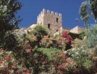 1 - Monte Turri