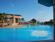 16_Marinedda_piscina_inferiore_cascataRGB