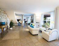 17Villas Resort villas