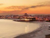 21_2_isola_rossa_siaggia_lunga_tramonto_RGB