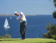 22_Orso_golf_4_RGB