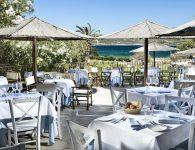 32_Falco_ristorante_pranzo_A_RGB