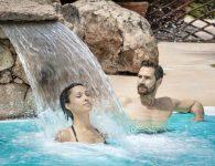 39_Marinedda_benessere_piscina_getto d'acqua_RGB