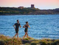 46_Marinedda_sport_coppia_tramonto_RGB