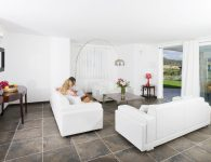 5Villas Resort villas