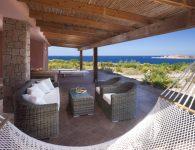 6_Torre Olivastri veranda con amaca A_RGB