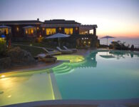 Bajaloglia_Resort_Luxury_Hotel_Sardina