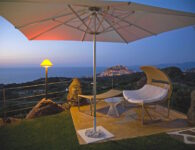 Bajaloglia_Resort_Luxury_Hotel_Sardinia_3