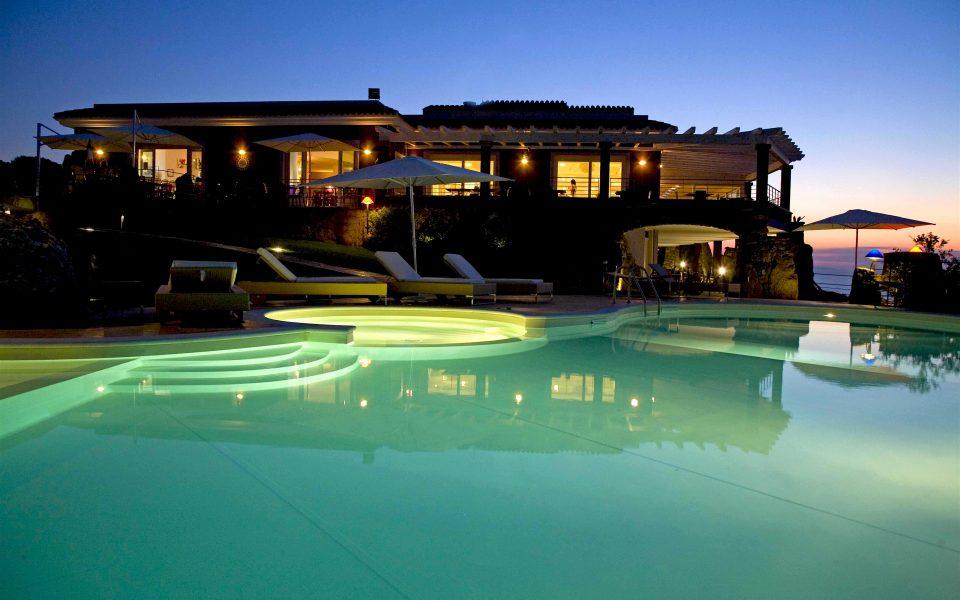 Bajaloglia_Resort_Luxury_Hotel_Sardinia_7