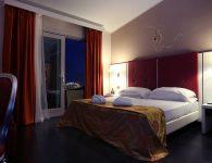 Bajaloglia_resort_castelsardo_sardegna_superior