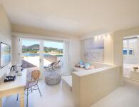 Chia Laguna_Hotel Baia_Suite Incanto_First Living