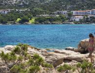 Club area spiaggia 2