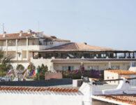 Club panoramica2