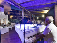 Club pianobar1