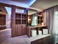Ma Blue Sky Suite