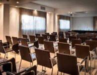 Ma Conference Room 3