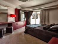 Ma Corner Suite (2)