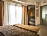 Ma Family Room Minimal (2)