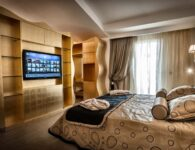 Ma Presidential Suite (4)