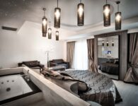 Ma&Ma Suite (2)