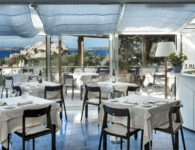 Nuraghe ristorante 4
