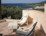 Ortensia bedroom_terrace
