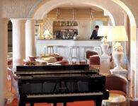 Smeraldo Beach Piano-Bar
