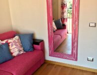 Palumbalza 2 bedroom 1