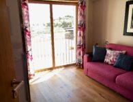 Palumbalza 2 bedroom 2