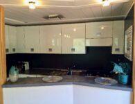 Palumbalza kitchen 2