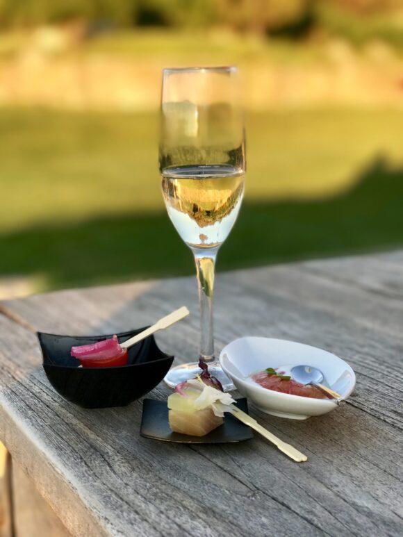 Visit Sardinia VIP   Taste of Sardinia Gourmet Festival