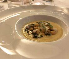 Visit Sardinia VIP Taste of Sardinia Gourmet Festival 12