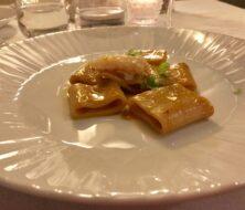 Visit Sardinia VIP | Taste of Sardinia Gourmet Festival
