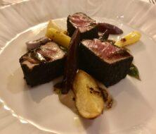 Visit Sardinia VIP Taste of Sardinia Gourmet Festival 14