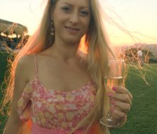 Visit Sardinia VIP Taste of Sardinia Gourmet Festival 18