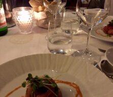 Visit Sardinia VIP Taste of Sardinia Gourmet Festival 19