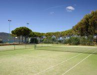 corte_rosada_tennis_courte
