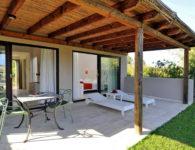 30Room_Suite_veranda