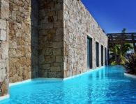 36Paradise Resort & SPA_esterno