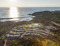 37Paradise Resort & SPA_esterno_panoramica