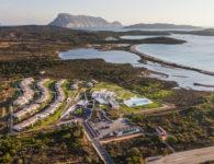 38Paradise Resort & SPA_esterno_panoramica