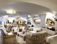 47. Lounge Bar