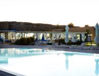 66Ristorante Verandah_piscina