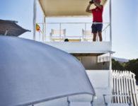 70Lu Impostu_lifeguard